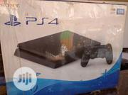 Brand New Ps4 Game One Terabyte 1TB Controller And Ather Accessories | Accessories & Supplies for Electronics for sale in Osun State, Osogbo