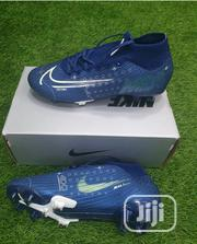 Brand New Nike Football Boot | Shoes for sale in Lagos State, Ajah