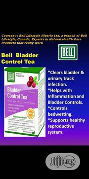 Bladder Control Tea For Women | Vitamins & Supplements for sale in Lagos State, Ikorodu