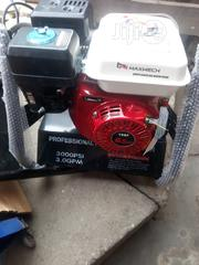 Pressure Washing Machine   Home Appliances for sale in Lagos State, Lagos Island