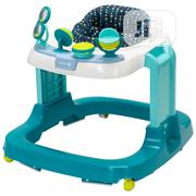 Safety 1st Baby Walker | Children's Gear & Safety for sale in Lagos State