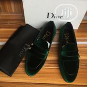 Christian Dior | Shoes for sale in Lagos State, Oshodi-Isolo