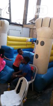 Rabbit Bouncing Castle   Party, Catering & Event Services for sale in Lagos State, Lagos Island