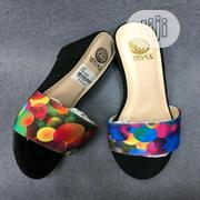 Casual Slippers | Shoes for sale in Lagos State, Lagos Island