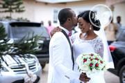 Professional Wedding Photographer & Cinematographer | Photography & Video Services for sale in Lagos State, Magodo