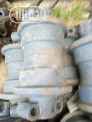 Roller For 330 CAT Excavators | Vehicle Parts & Accessories for sale in Lagos State, Ajah