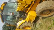 JCB Back Hoe 3CX   Heavy Equipment for sale in Rivers State, Port-Harcourt