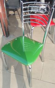 Smart Strong Restaurant or Dining Chair Impoterd Brand New | Furniture for sale in Lagos State, Ikeja