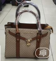 Loius Vuitton Quality Leather Handbags for Ladies/Women Available   Bags for sale in Lagos State, Lekki Phase 1