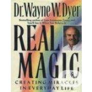 Real Magic | Books & Games for sale in Lagos State, Surulere