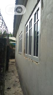 Casement Windows With Protectors | Windows for sale in Rivers State, Port-Harcourt