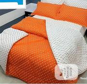 Duvet /Bedsheets /Curtains | Home Accessories for sale in Lagos State
