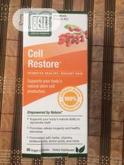 Powerful Stem Cell Activator | Vitamins & Supplements for sale in Lagos State, Ikeja