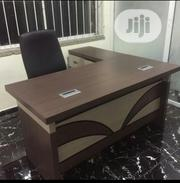 High Quality Executive Office Table(1.6 Meters) | Furniture for sale in Lagos State, Ojo