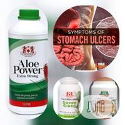 Fastest Cure for Stomach Ulcer | Vitamins & Supplements for sale in Rivers State, Obio-Akpor