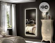 Mirror Installation | Other Services for sale in Lagos State, Lagos Island
