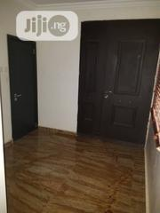 Tastefully Furnished House FOR SALE @Life Camp,Abuja | Houses & Apartments For Sale for sale in Abuja (FCT) State, Central Business Dis