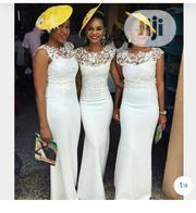 Bridal Train Wears and Dinner Dresses | Wedding Wear for sale in Lagos State, Ikeja