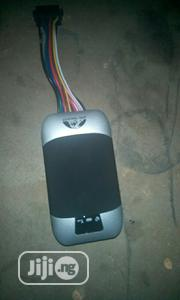 Gps Car Tracking Installation | Automotive Services for sale in Abuja (FCT) State, Asokoro