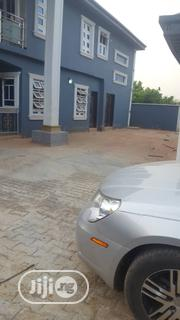 Massive Mini Flat At Wawa After Berger   Houses & Apartments For Rent for sale in Lagos State, Magodo