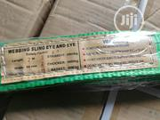 Eye Toeye Sling   Other Repair & Constraction Items for sale in Lagos State, Lagos Island
