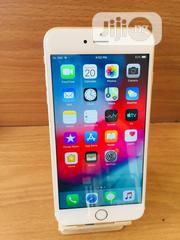 Apple iPhone 7 128 GB   Mobile Phones for sale in Edo State, Egor