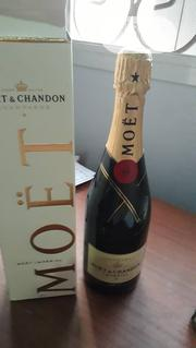 Moet For Sale | Meals & Drinks for sale in Cross River State, Calabar