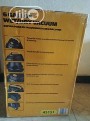 Dry & Wet Vacuum Cleaner | Home Appliances for sale in Ogun State, Abeokuta South