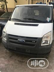 Ford Transit 2007 Model | Buses & Microbuses for sale in Lagos State, Ikeja