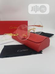 Curvy Fitted CARTIER Designs   Clothing Accessories for sale in Lagos State, Lagos Island