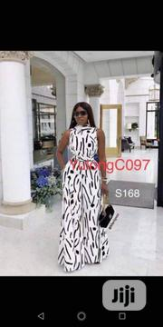 Otl Classic Jumpsuit   Clothing for sale in Lagos State