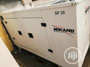 30kva Mikano | Electrical Equipment for sale in Lagos State, Isolo