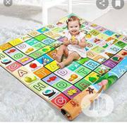 Foam Play Mat For Kids | Toys for sale in Lagos State