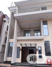 New 5 Bedroom Mansion For Sale A Lekki Phase 2.   Houses & Apartments For Sale for sale in Lagos State, Lekki Phase 2
