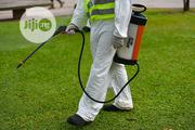 Fumigation And Pest Control | Other Services for sale in Lagos State, Lagos Island