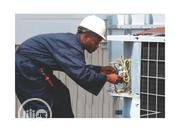 AC Maintenance | Other Services for sale in Lagos State, Lagos Island