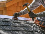 Roof Maintenance And Repairs | Building & Trades Services for sale in Lagos State, Lagos Island