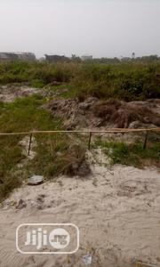 Land For Sale In La Campaign | Land & Plots For Sale for sale in Lagos State, Ibeju