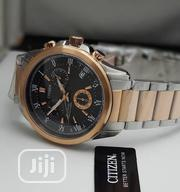 Citizen Luxury Time Piece | Watches for sale in Lagos State, Magodo