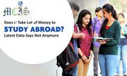 MCIS: Enjoy The Benefits Of Studying Abroad - UK, Ireland, Cyprus | Travel Agents & Tours for sale in Oyo State, Ibadan