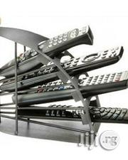 Remote Control Organiser/Rack | Accessories & Supplies for Electronics for sale in Lagos State
