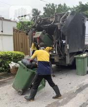 Waste Management | Cleaning Services for sale in Lagos State, Lagos Island