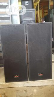 M.Audio Speaker | Audio & Music Equipment for sale in Lagos State, Ojo