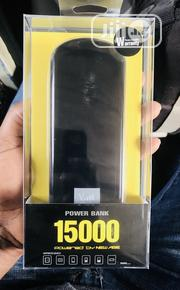 15000mah Power Bank Newage | Accessories for Mobile Phones & Tablets for sale in Lagos State, Ikeja