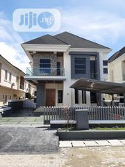 New 5 Bedroom Detached Duplex At VGC Ajah For Sale. | Houses & Apartments For Sale for sale in Lagos State, Ajah