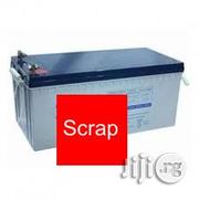 Scrap Cash In Ijesha Lagos   Manufacturing Services for sale in Lagos State