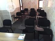 Training Room | Commercial Property For Rent for sale in Abuja (FCT) State, Central Business District