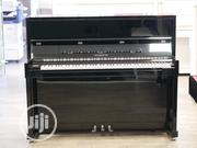 Samick H118 Piano | Musical Instruments & Gear for sale in Lagos State