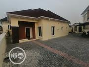 Lovely 3bedroom Bungalow With Bq At Thomas Estate Ajah For Sale | Houses & Apartments For Sale for sale in Lagos State, Ajah