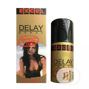 Last Longer in Bed Sex Spray for Men | Sexual Wellness for sale in Ogun State, Ado-Odo/Ota